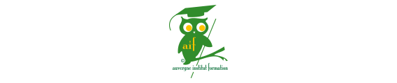 aif_auvergne-institut-formation